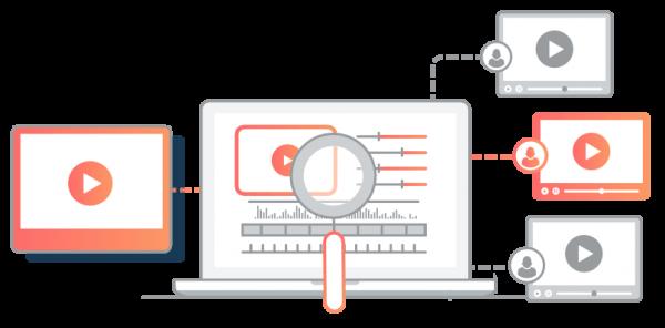 video_analytics_process